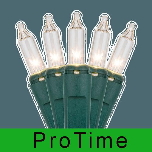 ProTime Mini Lights