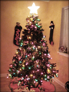 The Filament In Each Light Bulb Burns A Little Bit Of Treetime Clic Lighting About ½w When Out