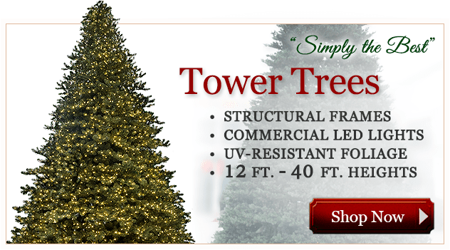 artificial christmas trees treetime - Best Kind Of Christmas Tree
