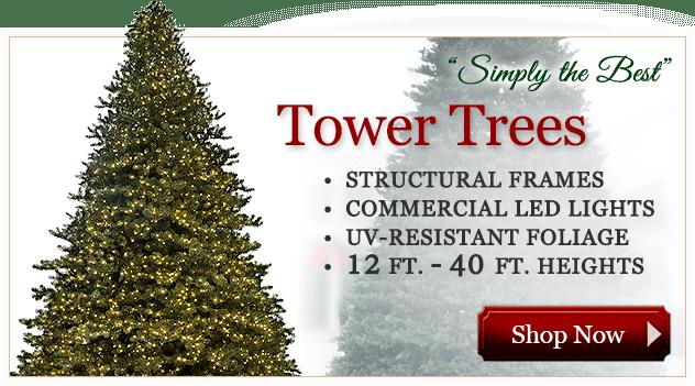 artificial christmas trees treetime