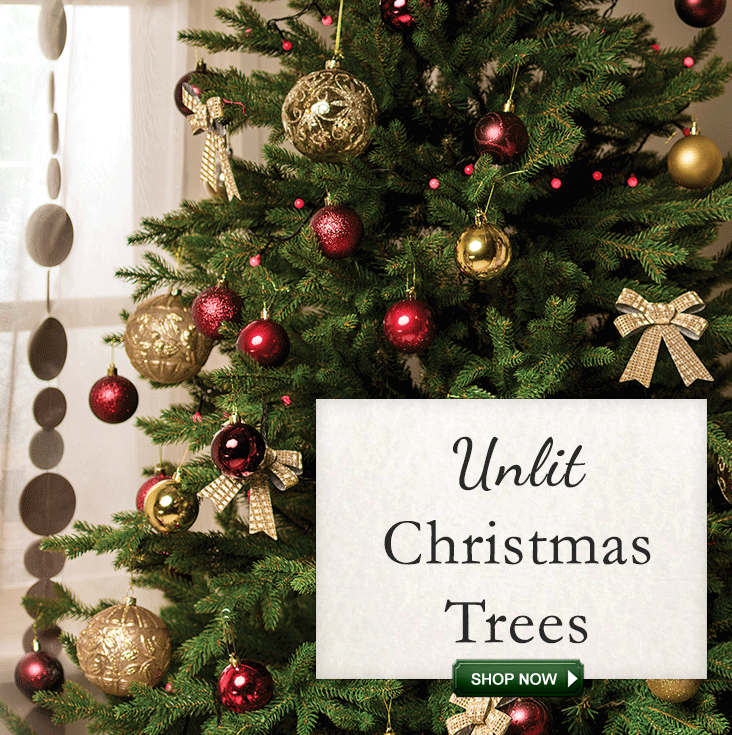 Elgin Christmas Tree Farm.Artificial Christmas Trees Treetime
