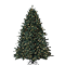 15ft-20ft artificial Christmas trees