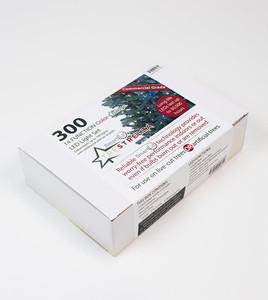 300 ColorChange LED Lighting Kit