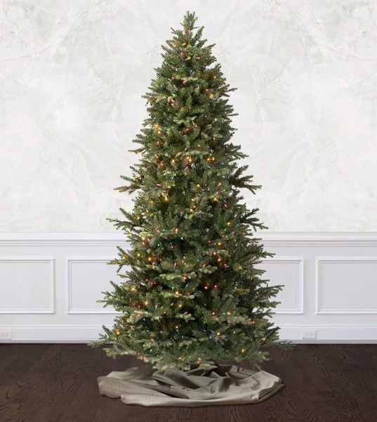 buy popular 47d4a 99a81 13 ft to 20 ft Artificial Christmas Trees | Treetime