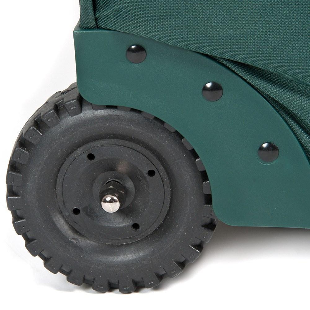 GreensKeeper Artificial Christmas Tree Storage Bag | Treetime Storage U0026  Accessories
