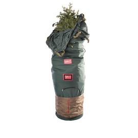 Regular Upright Storage Bag (no stand)