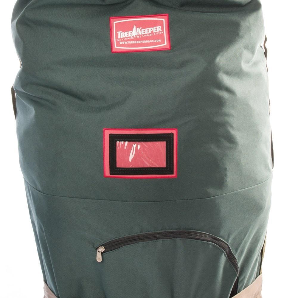 Treekeeper Upright Christmas Tree Storage Bags | Treetime