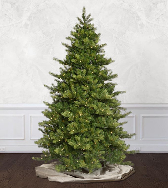 Platinum - Artificial Christmas Tree Sale, Christmas Trees On Sale Treetime