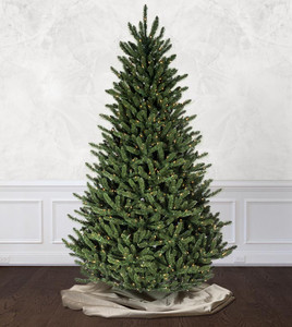 Artificial Christmas Tree Sale Christmas Trees On Sale