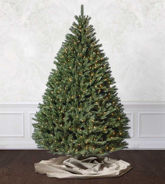 Pvc Christmas Trees.Traditional Classic Artificial Christmas Trees Treetime