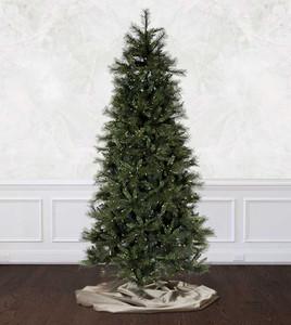 Brighton Pine