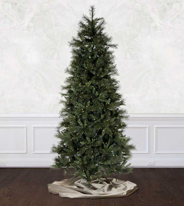 classic - Artificial Christmas Trees Sale