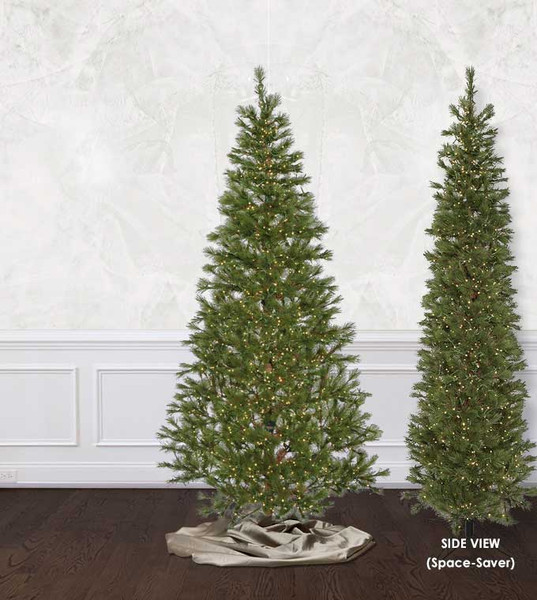 a891f4dea1df Artificial Christmas Tree Sale