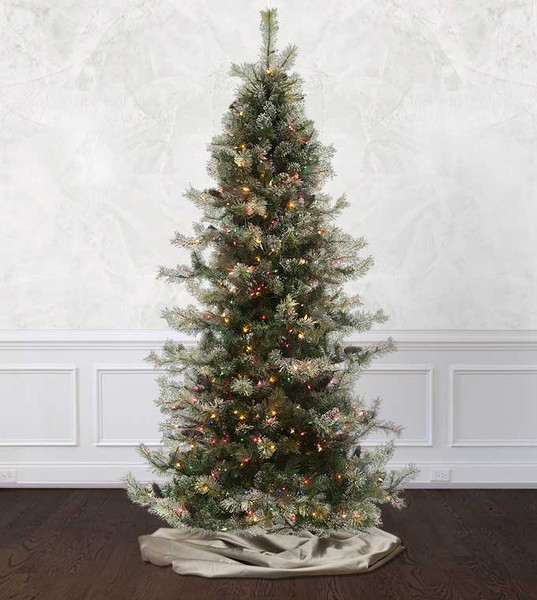 Artificial Christmas Tree Clearance.Artificial Christmas Trees Clearance Treetime