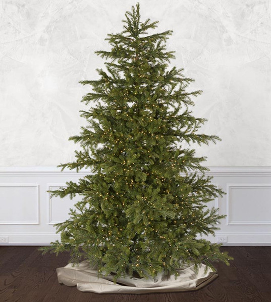 Tabletop Artificial Christmas Trees Treetime