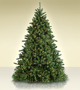 2 Foot Christmas Tree Artificial