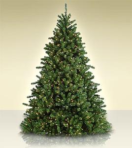 Artificial Christmas Tree Sale, Christmas Trees on Sale ...