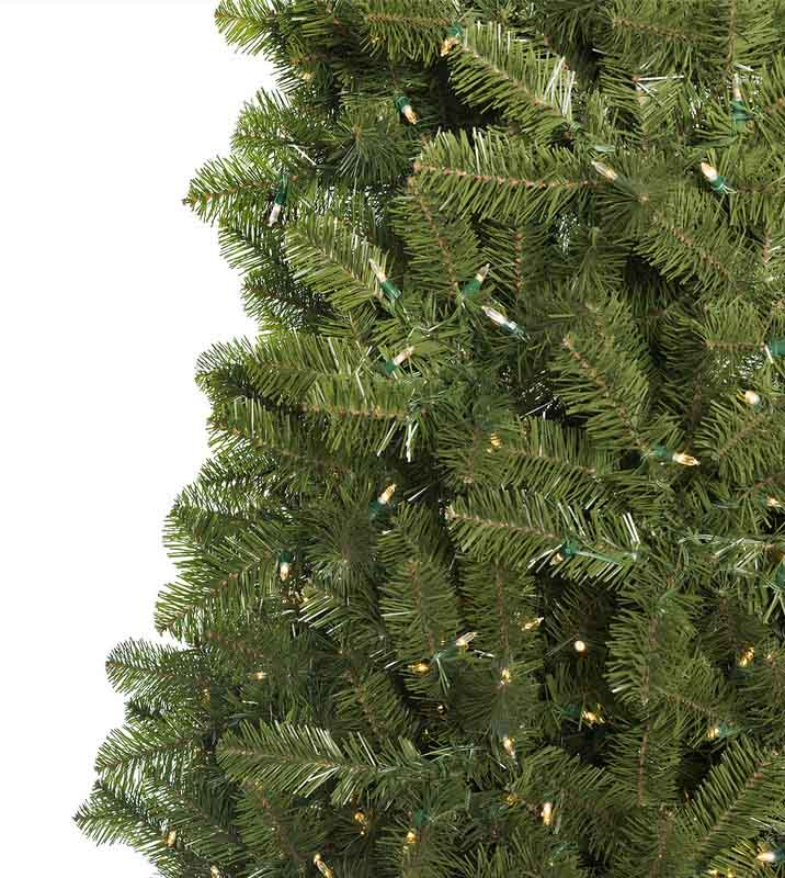 Hartland Pine