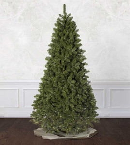 8a23c1a55fb9 Full Sized Artificial Christmas Trees