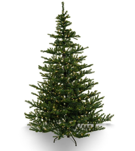 LED Artificial Christmas Trees | Treetime