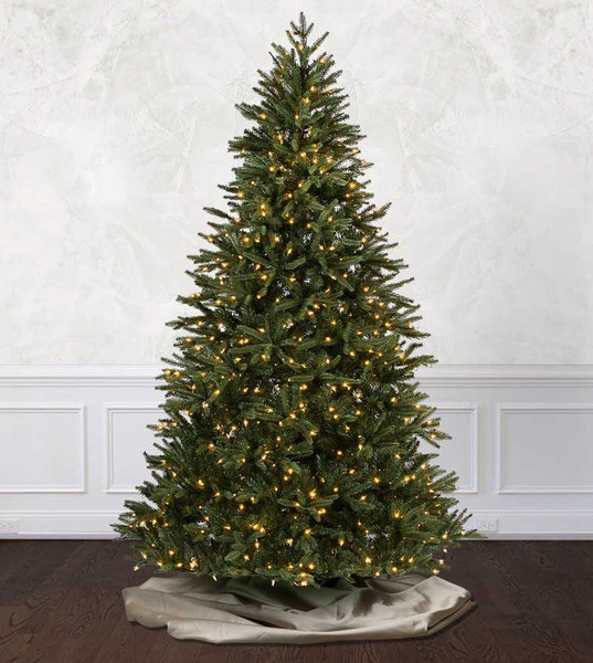 Artificial Christmas Tree Types.Artificial Christmas Trees From Treetime