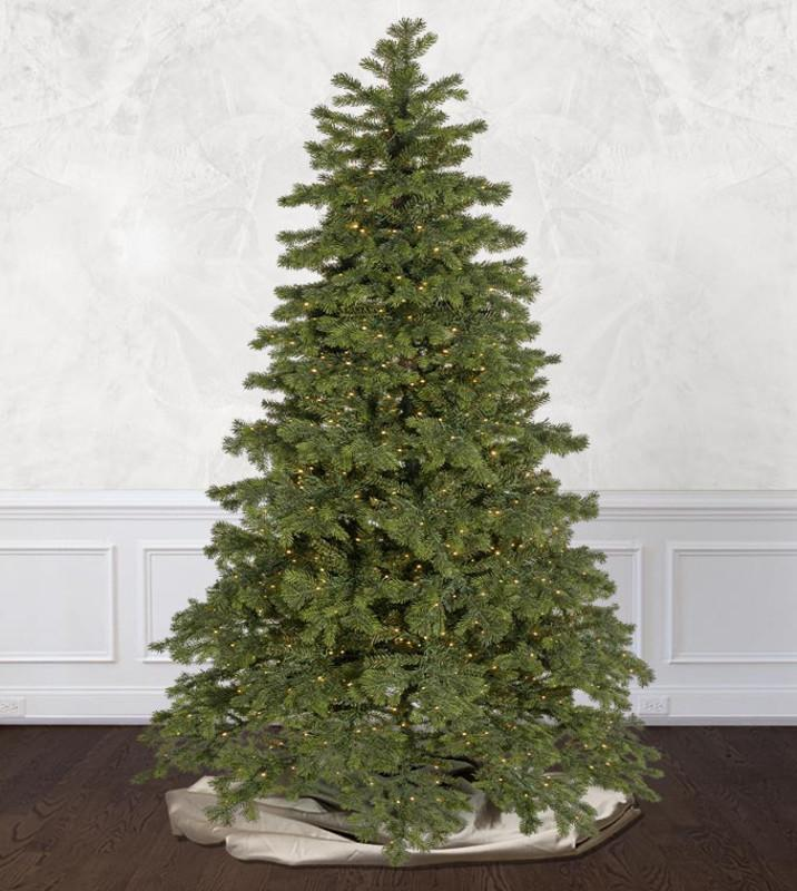 Classic Artificial Christmas Tree Sale, Trees on Sale | Treetime