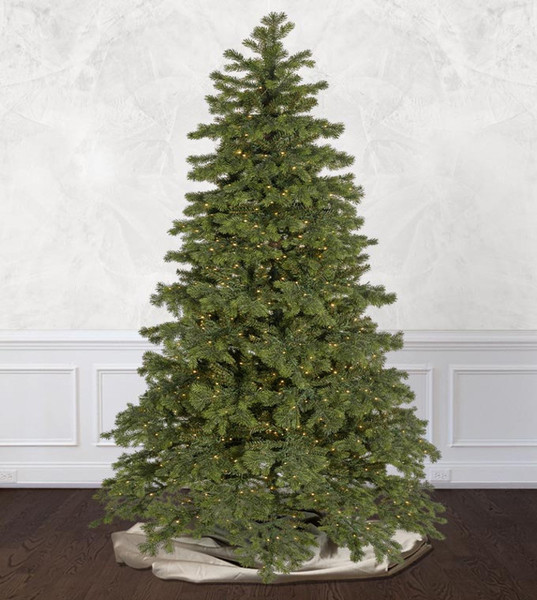 Artificial Christmas Tree.Artificial Christmas Trees From Treetime