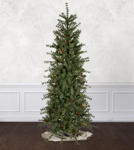 Artificial Christmas Trees From Treetime
