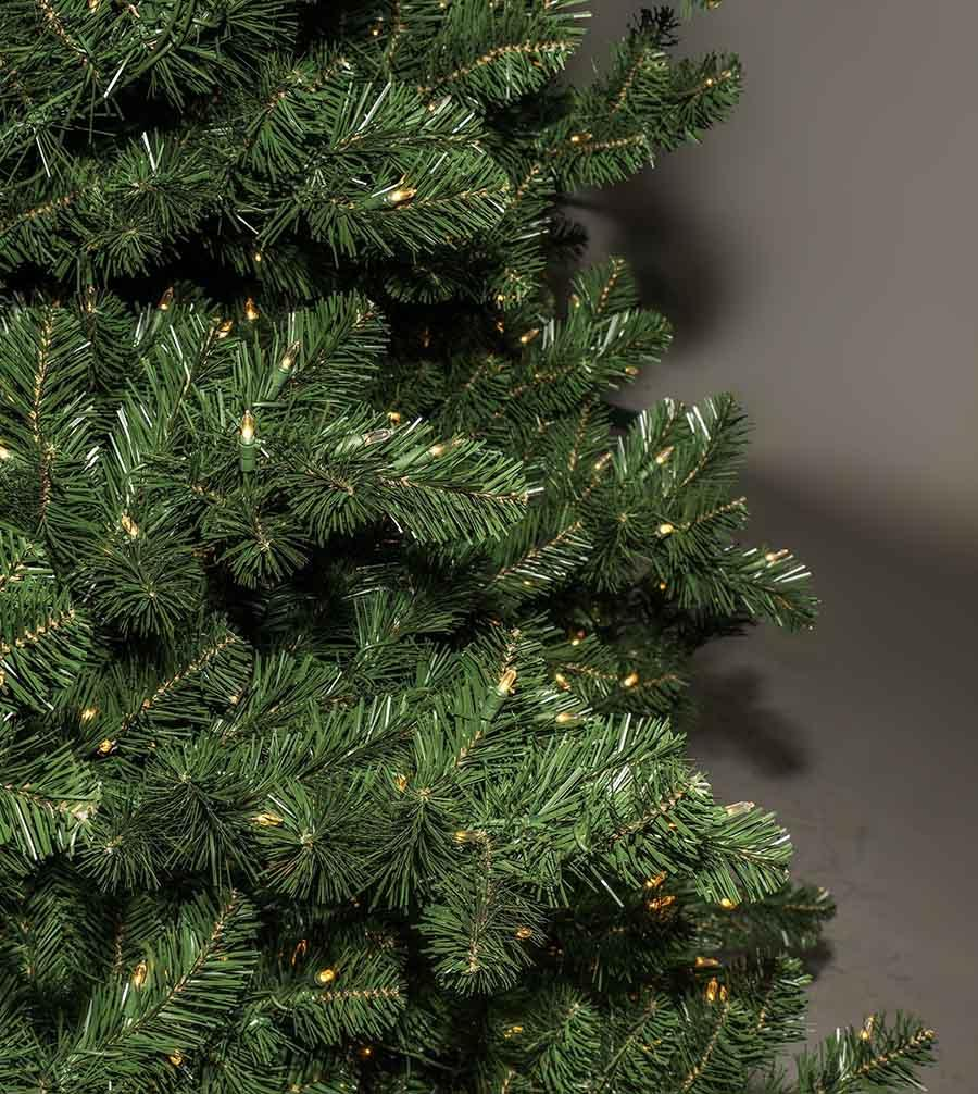 Commercial Christmas Tree.Commercial Tower Artificial Christmas Trees Treetime